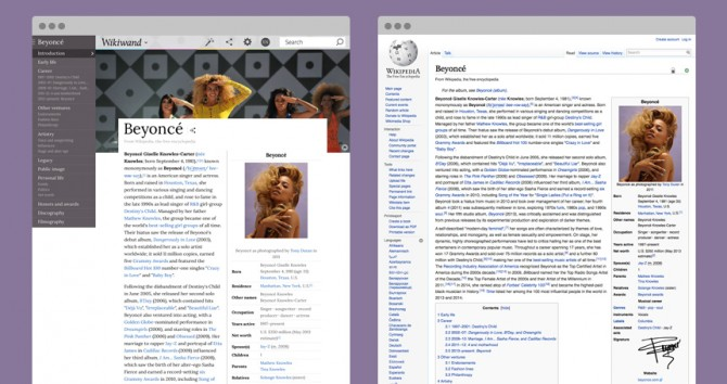 how-to-make-safari-automatically-switch-to-wikiwand-instead-wikipedia-5