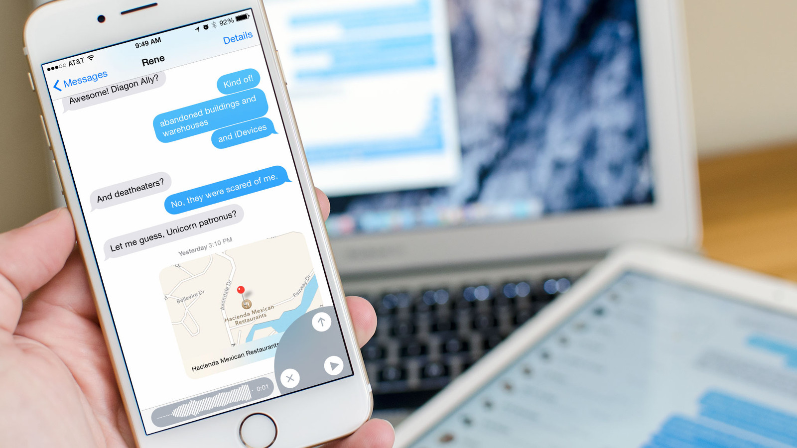 imessage_ultimate_guide_updated_ios_8_hero