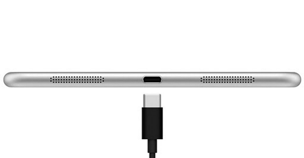 intel-usb-type-c
