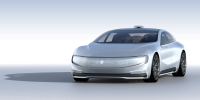 lesee-chinese-autonomous-ev-looks-like-the-first-proper-tesla-rival