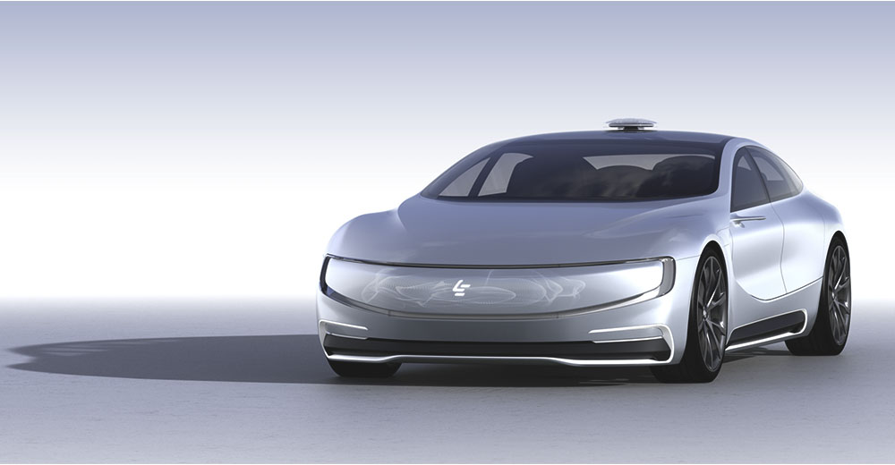 lesee-chinese-autonomous-ev-looks-like-the-first-proper-tesla-rival-first