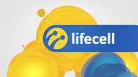 lifecell-lte-thumb