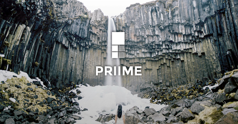 priime-review-hero