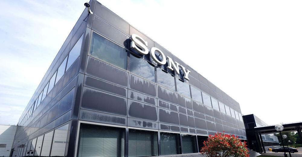 sony-new-factory-hero