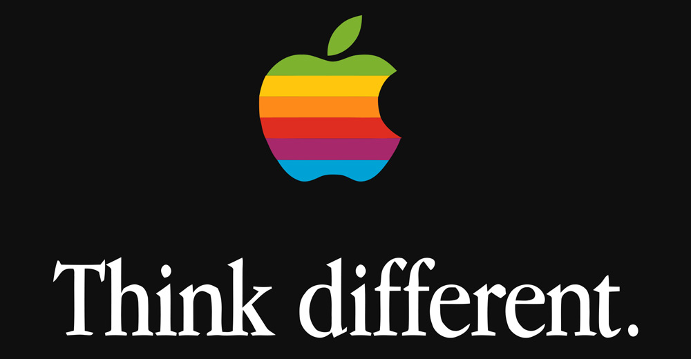 think-different-hero