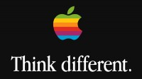 think-different-thumb