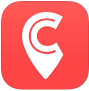 Chummy - Find help nearby