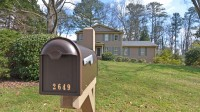 2649-Apple-Orchard-Rd-mailbox-thumb