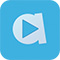AirPlayer