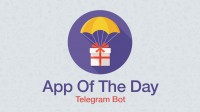 App-Of-The-Day-bot-thumb
