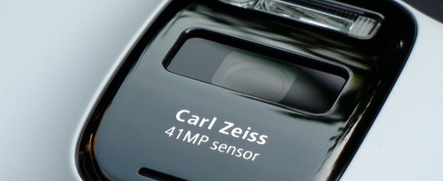Carl-Zeiss-41MP1