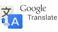 Google_Translate_Logo22