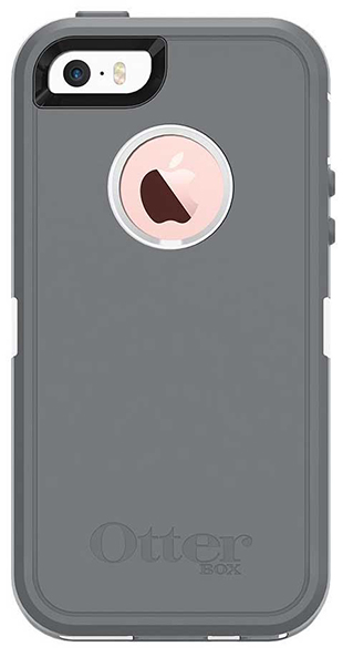 Otterbox_iPhone_SE