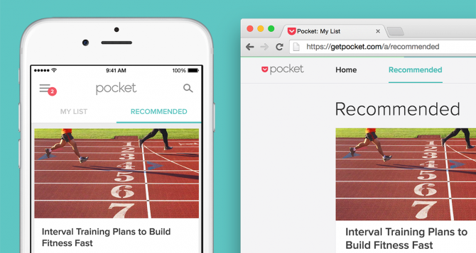 Pocket-6.0-for-iOS-Recommendations-image-002