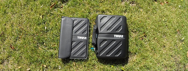 Thule-Gauntlet-13-MacBook-Pro-Attach