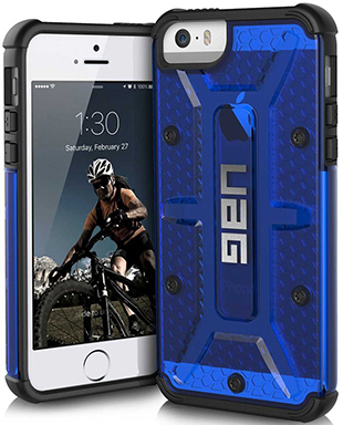 UAG_iPhone_SE