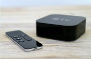 apple-tv-4-review-2