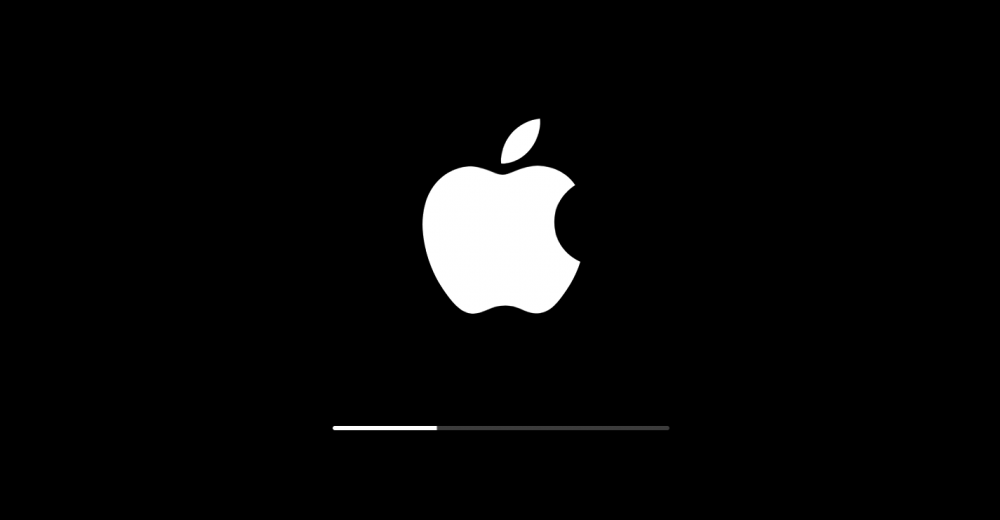 apple_main