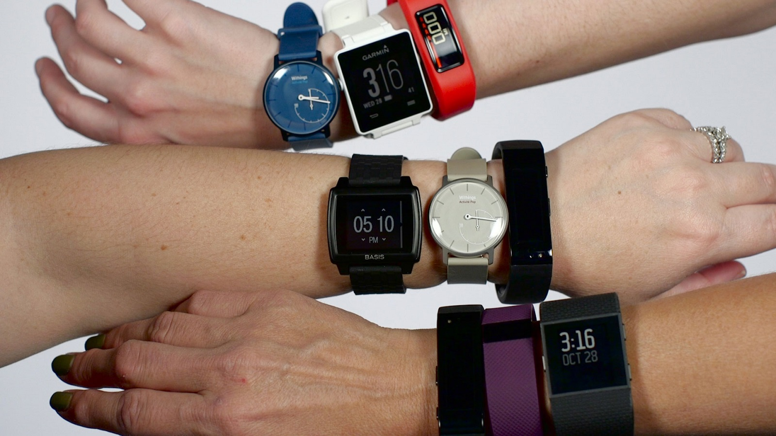fitness-tracker-review-16x9 (2)