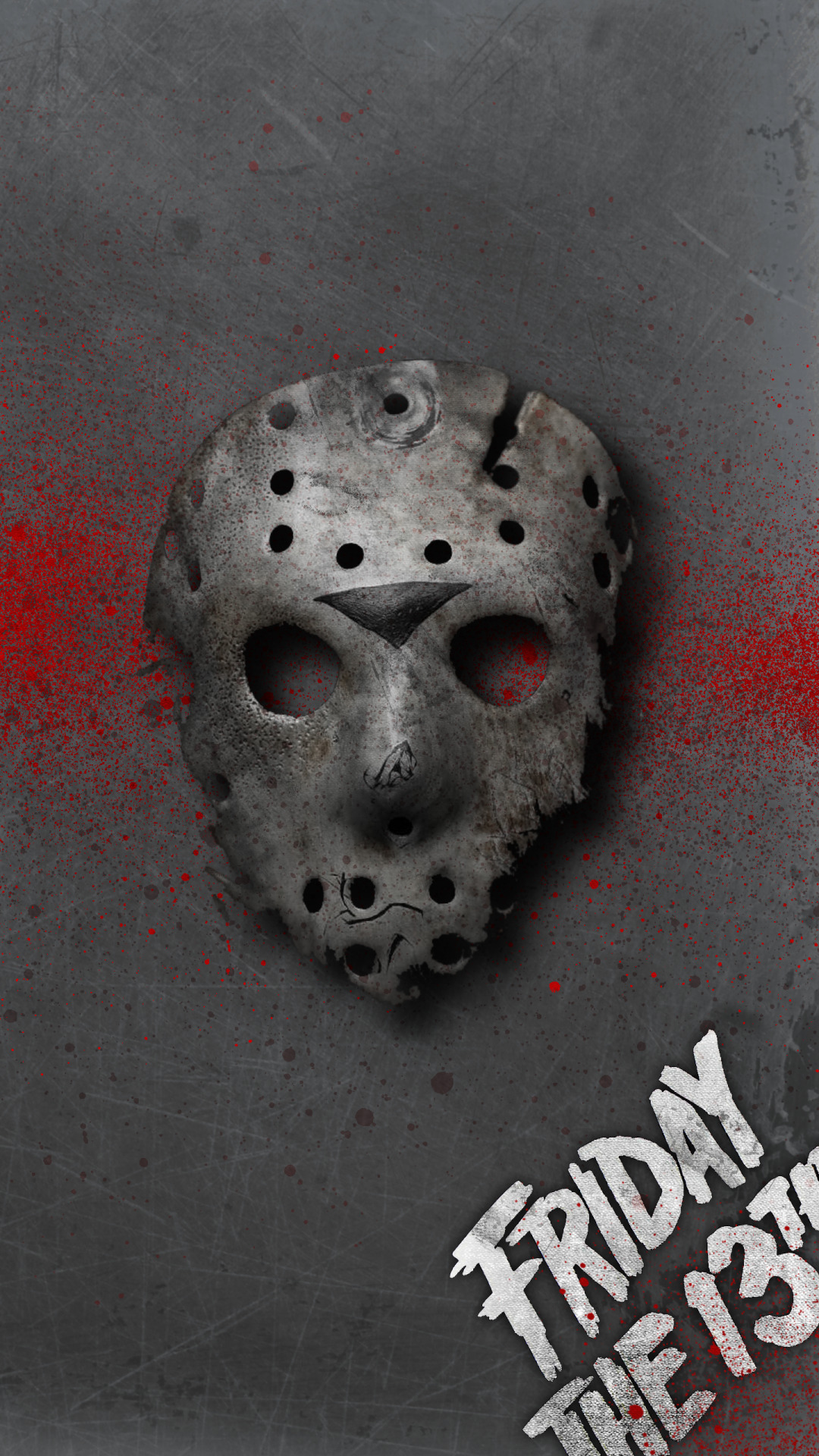 friday the 13th6