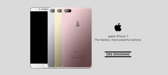 iPhone-7-concept-may-2016-DBS-3-490x289