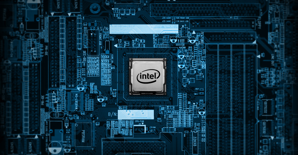 intel_chip-hero