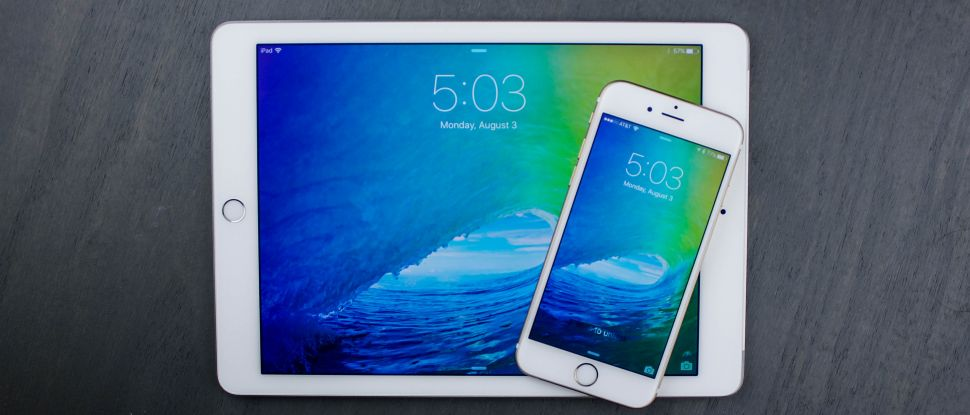 ios-9-review-iphone-update-970-80