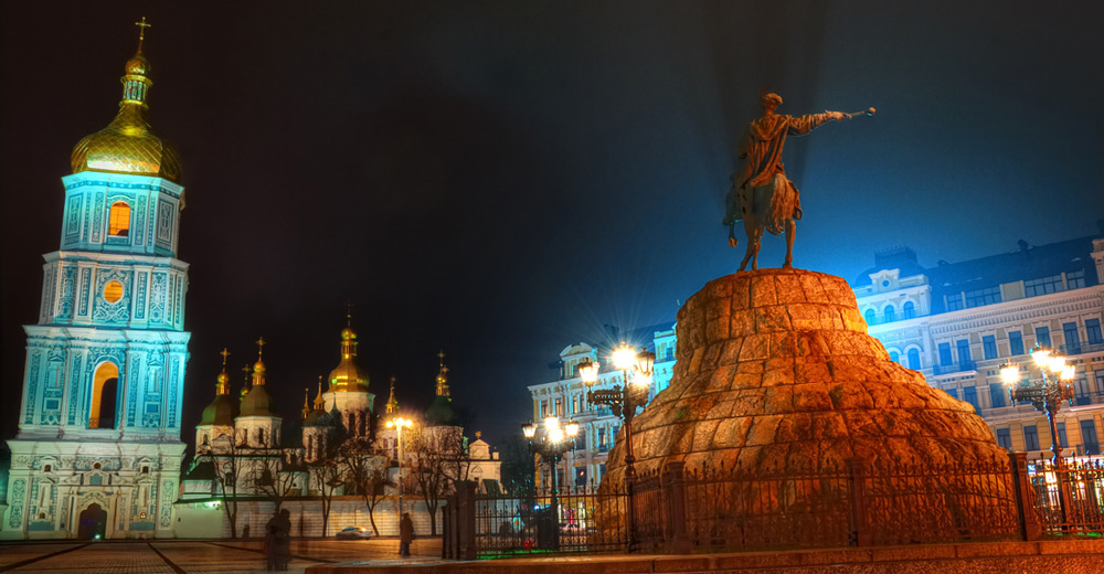 kyiv-night-hero