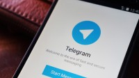 new-telegram-thumb
