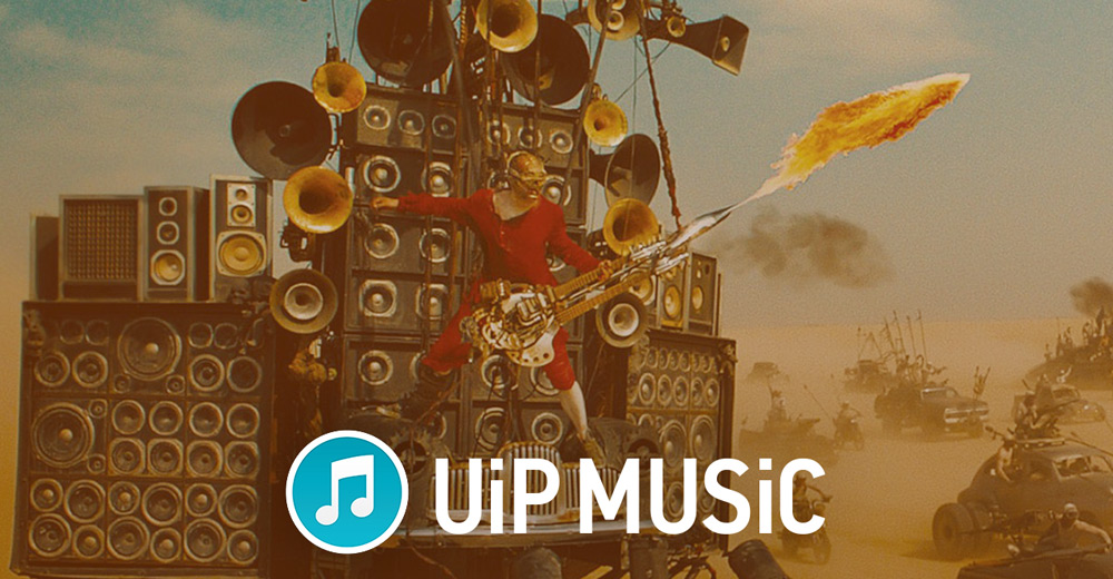 uip-music-rebirth-mad-hero