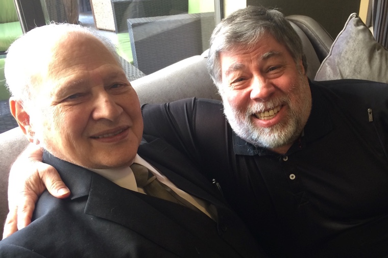woz-and-wayne-100531172-orig