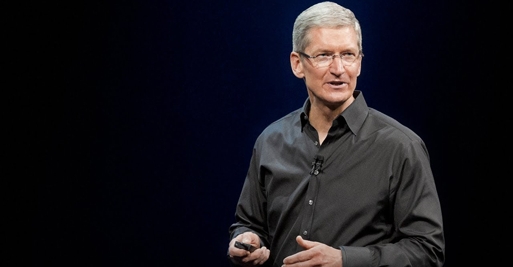 20130610_wwdc2013overview