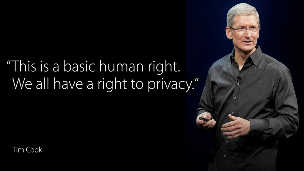 635953014968366439818416689_apple-cook-privacy-alt
