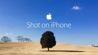 Apple_World_Gallery 16_9