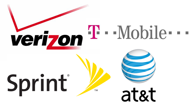 It-Can-Wait-Campaign-Grows-Backup-From-Sprint-VZW-T-Mo-More-LOGOS-Analie