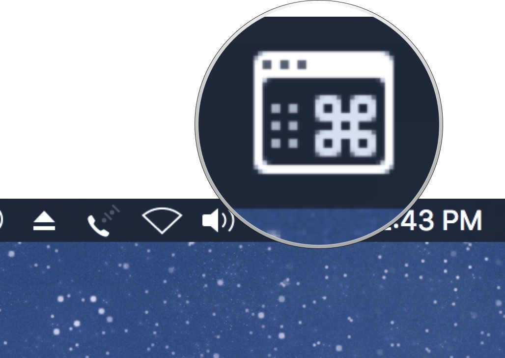 Keyboard-Viewer-icon-Mac-screenshot