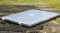 MacBook_main 16_9