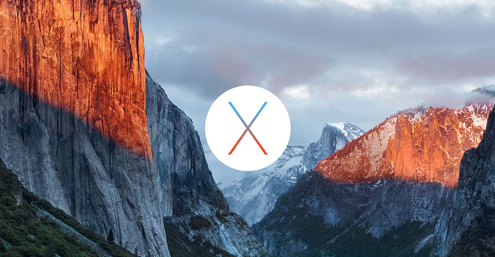 Wallpaper-OS-X-El-Capitan-Mac-2-1