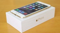 apple-iphone-6-16gb_2