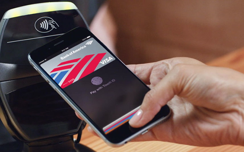 apple-pay_3034163k