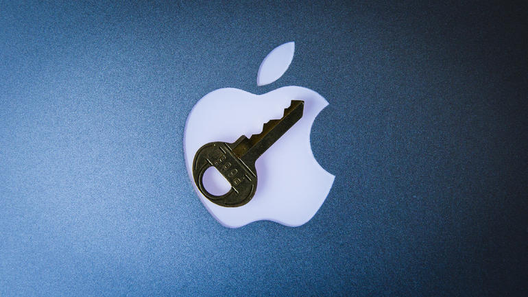 apple-security-keys-fbi-2151