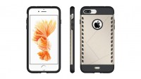 cases_for_iphone_7_main 16_9