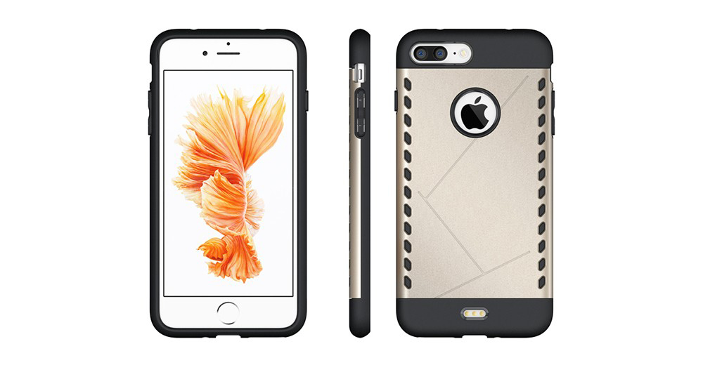 cases_for_iphone_7_main