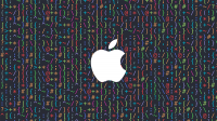 iMahdi-WWDC-2016-wallpaper-desktop-1