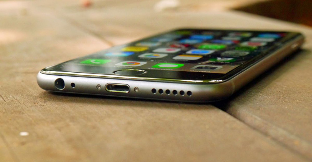 iPhone 6 review (112)-1200-80