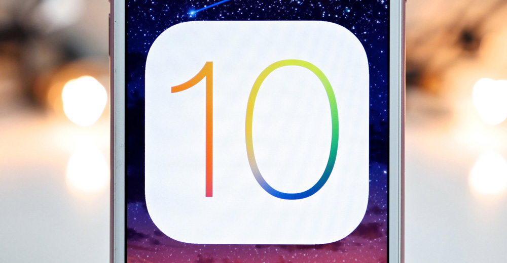 ios-10-beta-hero