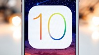 ios-10-beta-thumb