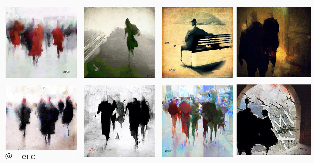 iphoneography-v3