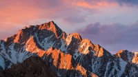 macOS-Sierra-wallpapers-thumb