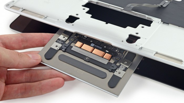 macbook_force_touch_1